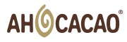 Logo of Ah Cacao Real Chocolate SA de CV.